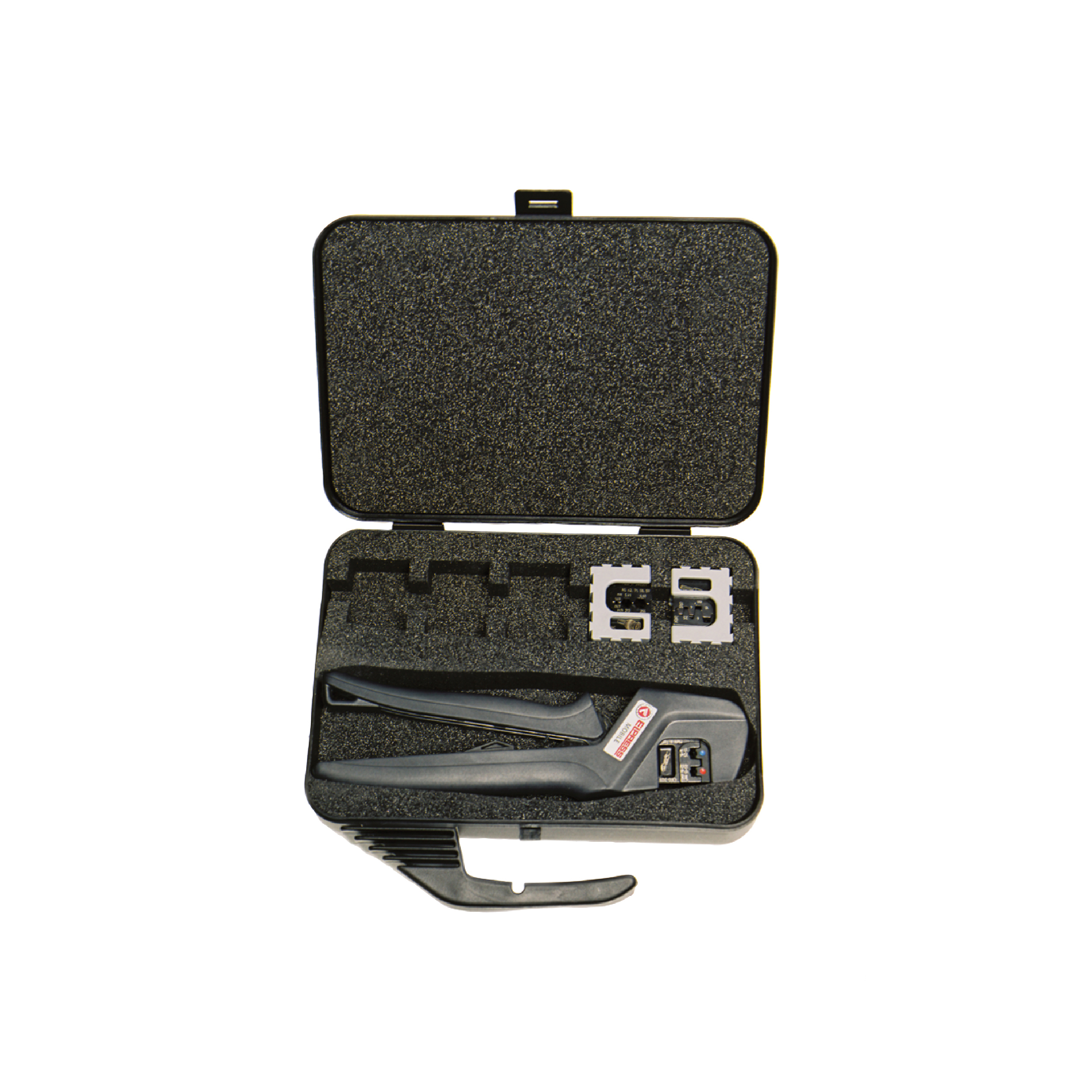 Elpress Mobile Box for Elpress Mobile Crimping Tool