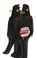Elpress-PVL130S-Battery-Crimping-Tool