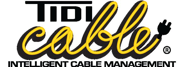 Tidi-Cable-Logo
