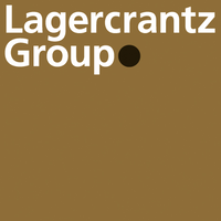 Lagercrantz Group - Lagercrantz Communications - Lagercrantz Mechatronics - Lagercrantz Electronics - Lagercrantz Niche Products