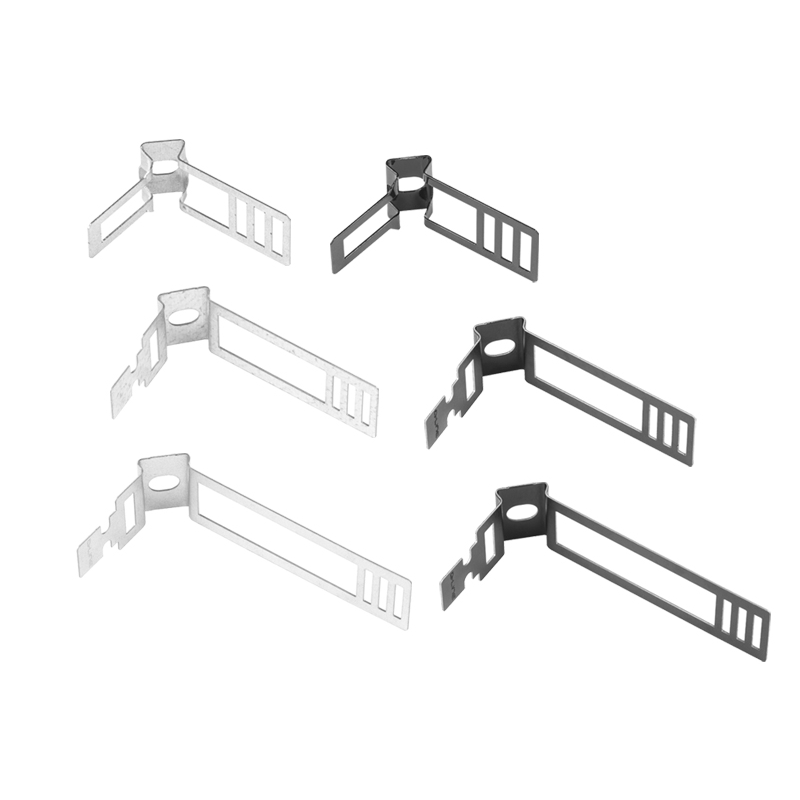 D-Line Safe-D Fire Rated Adjustable Cable Clips