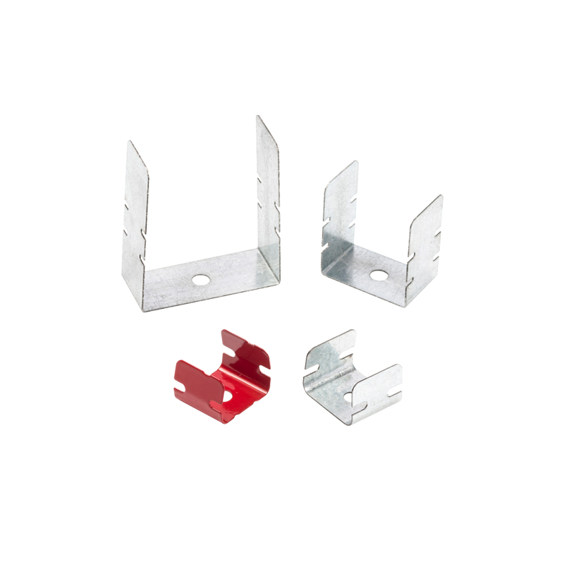 D-Line U-Clips - Safe-D Fire Rated Cable Fixings (SAFE-D30, SAFE-D30/RED, SAFE-D40, SAFE-D50)
