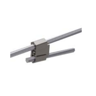 Other Rail Solutions