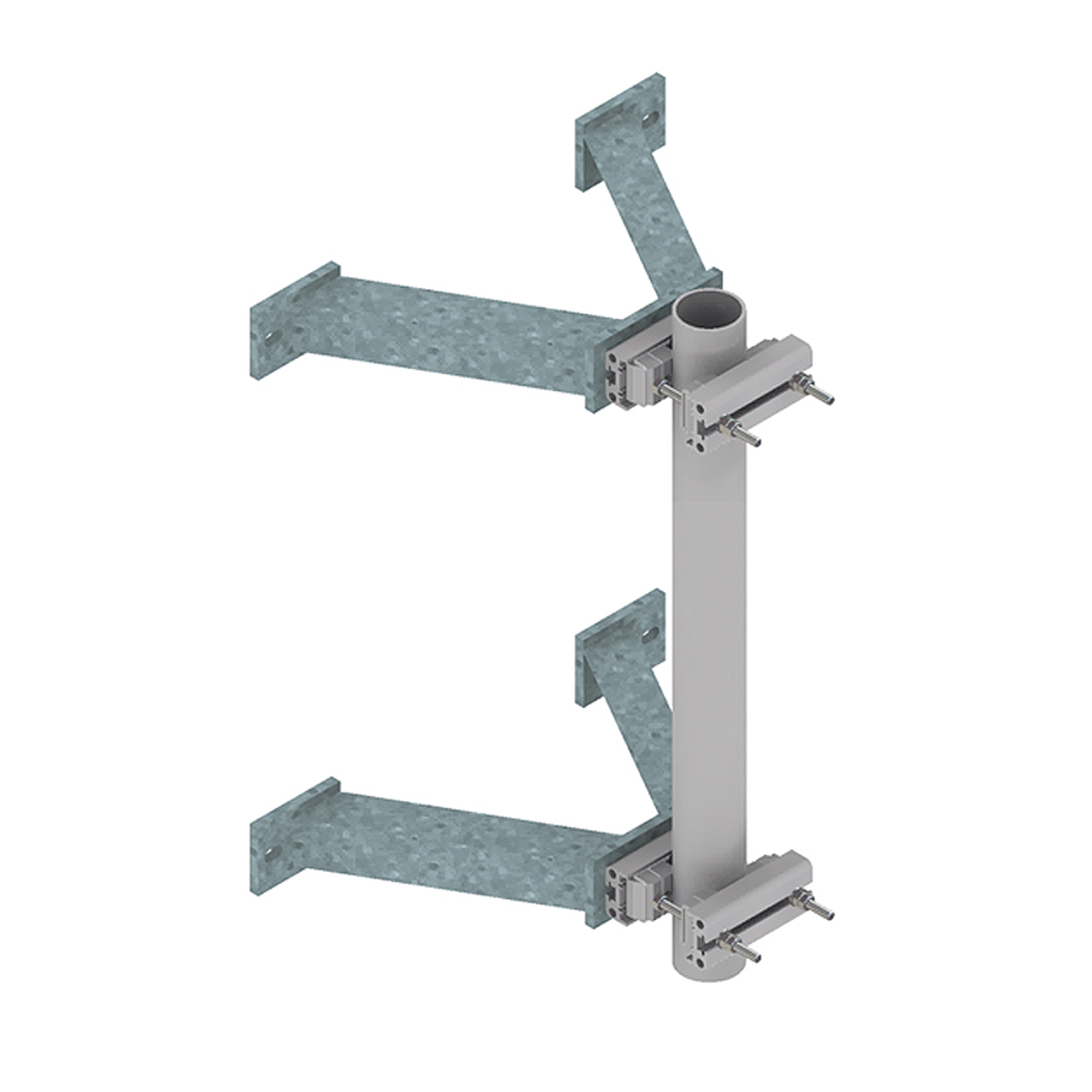 Wall Supports