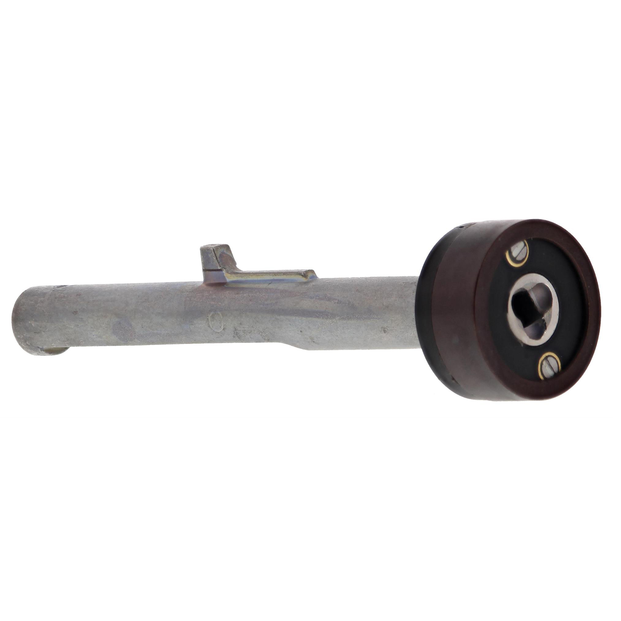 Magnetic Washer Pin Guide for P800 (014641)