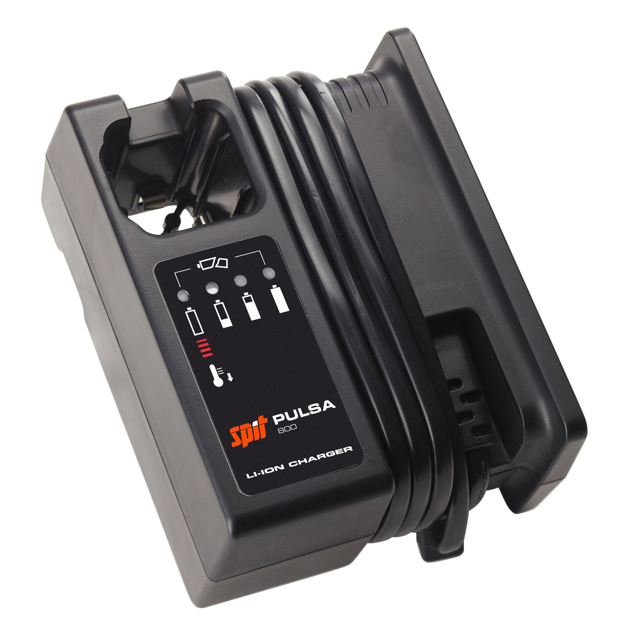 Battery Charger for Pulsa 800 (018484)