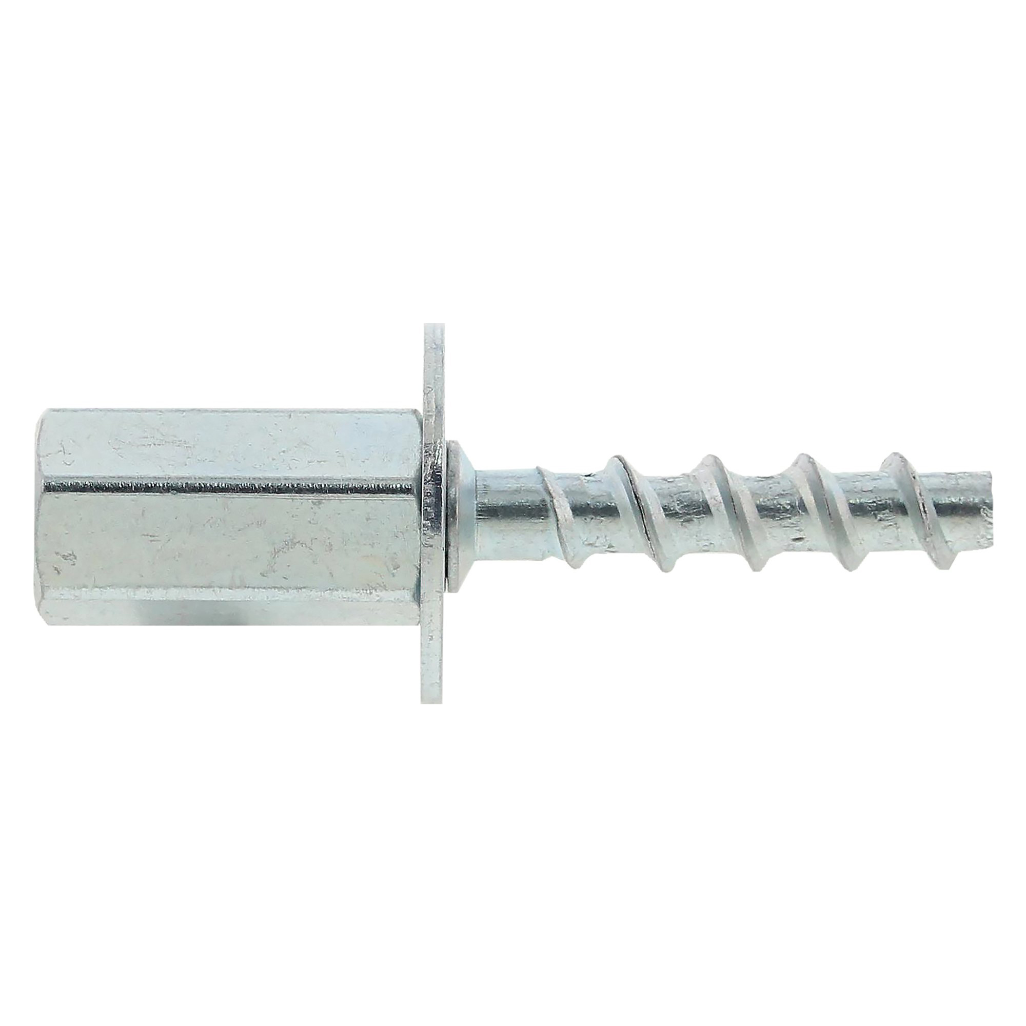 ITW TAPCON ROD CONCRETE SCREW (058785, 058786)