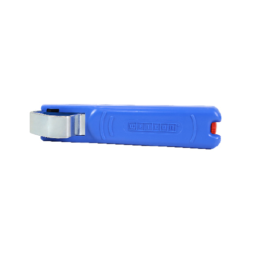 Weicon Tools Cable Stripper No C 4-16 (50053116)