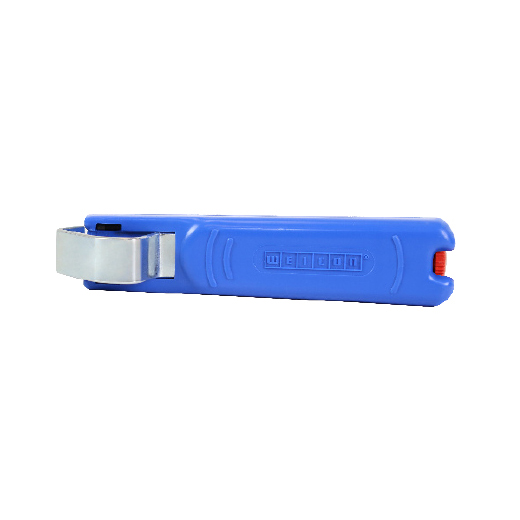 Weicon Tools Cable Stripper No C 8-27 (50053227)