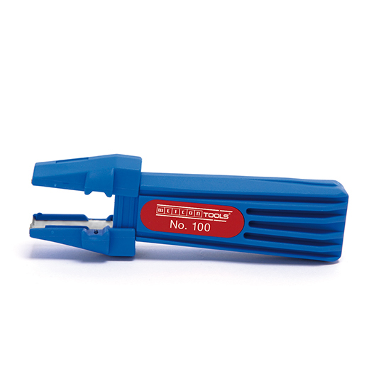 Weicon Tools Cable Stripper No 100 (51000100)