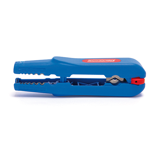 Weicon Tools Multi-Stripper No 400 (51000400)