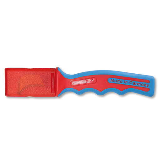 Weicon Tools Cable Stripper HD No 1000 (51001000)