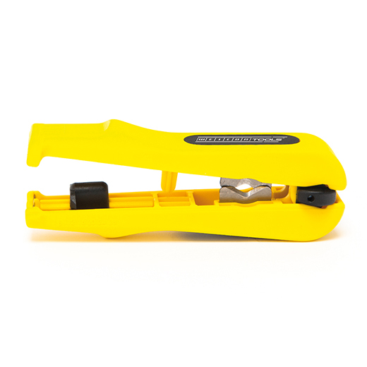 Weicon Tools Mini-Solar No 3 (52002003)