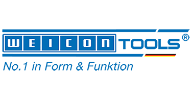 WEICON Tools Logo 2