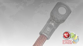 Crimping with Elpress' Patented DUAL System Webinar