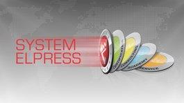 System Elpress Webinar