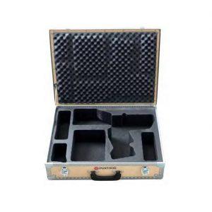 Elpress L-PVX1300 Storage Box