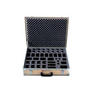 Elpress L1300 Cu-Alu Storage Box