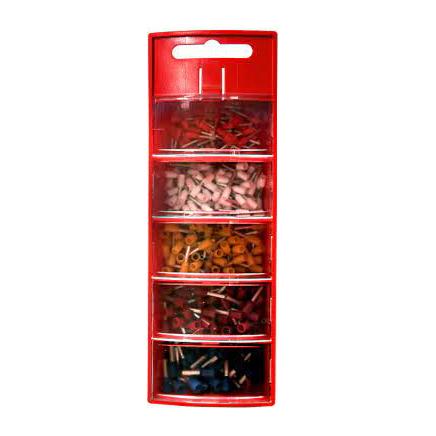 Elpress SD0525 Mini Assortment Box