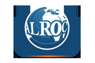 Alroc logo - Cable Preparation Tools