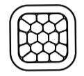 crimp geometry