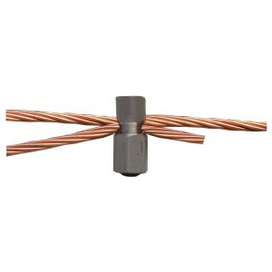 Elpress Accessories for Shearbolt Connectors (SC90N/PEN, SC150N/PEN, SC240/PEN, SBC50, ISL2201)